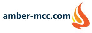 amber-mcc.com