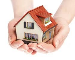 réussir son investissement dans l'immobilier