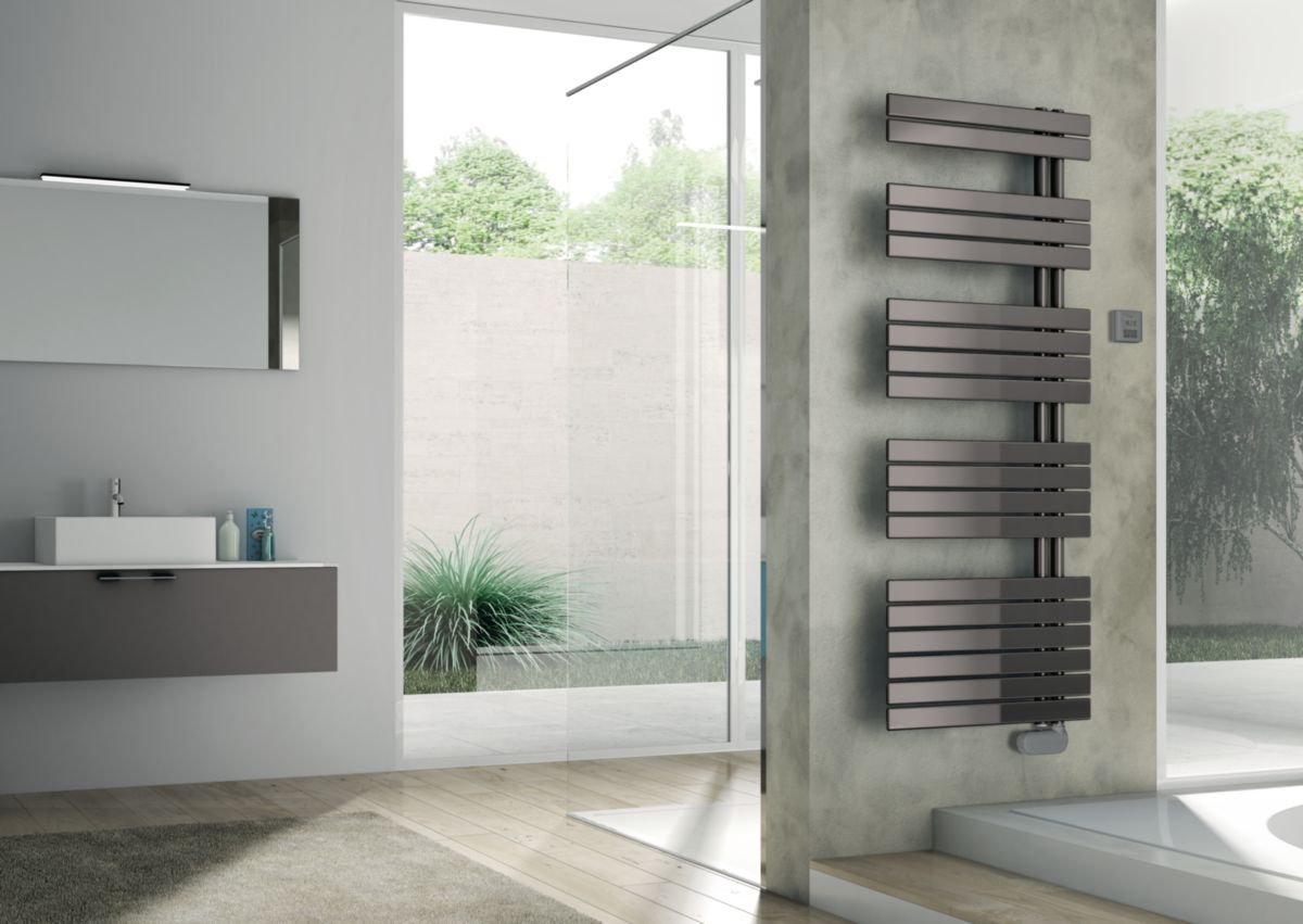 Comment Choisir La Puissance D Un Seche Serviette Electrique choisir un radiateur sèche-serviette