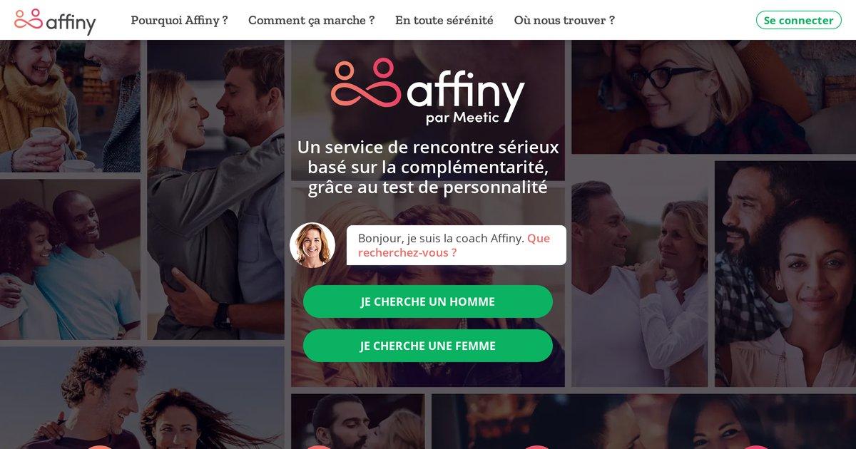 affiny.fr